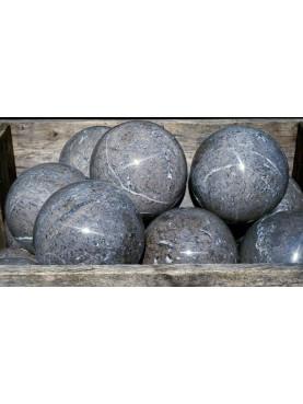 Ornamental sphere Ø20cms