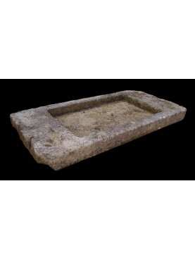 Travertino Stone sink
