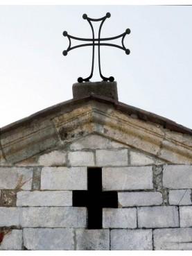 Croce in ferro