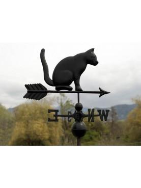 Three-dimensional dimenional Cat