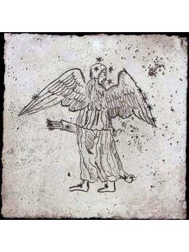 Virgin Zodiac Sign