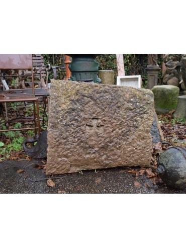 Originale antica pietra Pisana
