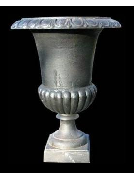 Vaso Mediceo di Boldini