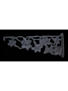 Liberty bracket 47cms