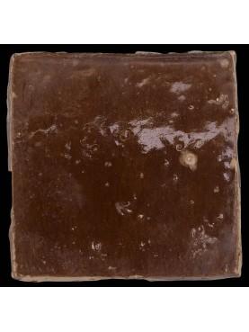 Piastrella Marocchina marrone