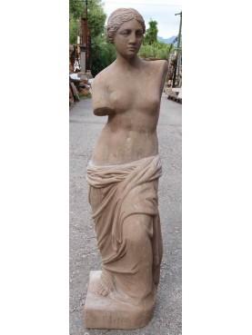 Milo's Venus