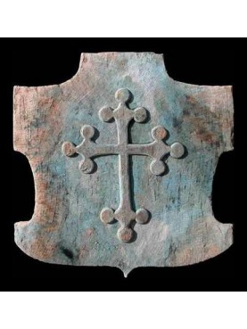 Croce Pisana