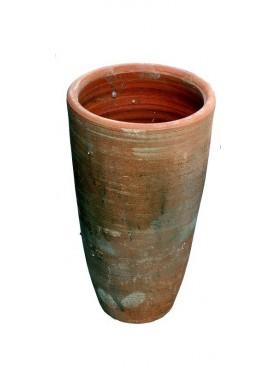 Riproduzione vasi da serra misura media