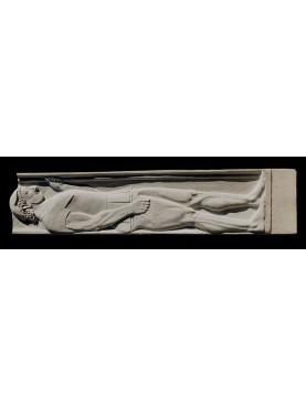 Grave Stele of Aristion, Marathon