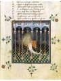 Melusine Fairy