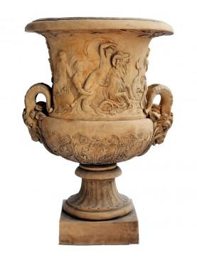 Vaso Amphitrite (collezione del Louvre)