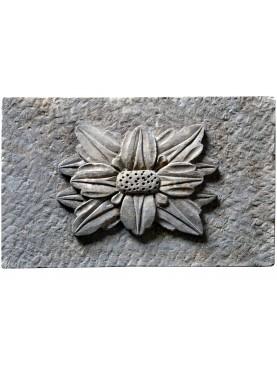 Fiore barocco