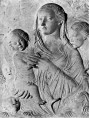 Madonna del Carmine c/o Bargello Museum