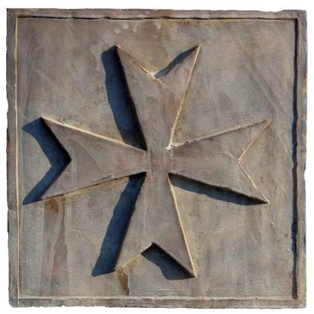 Our production terracotta tile