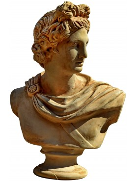 Terracotta reproduction