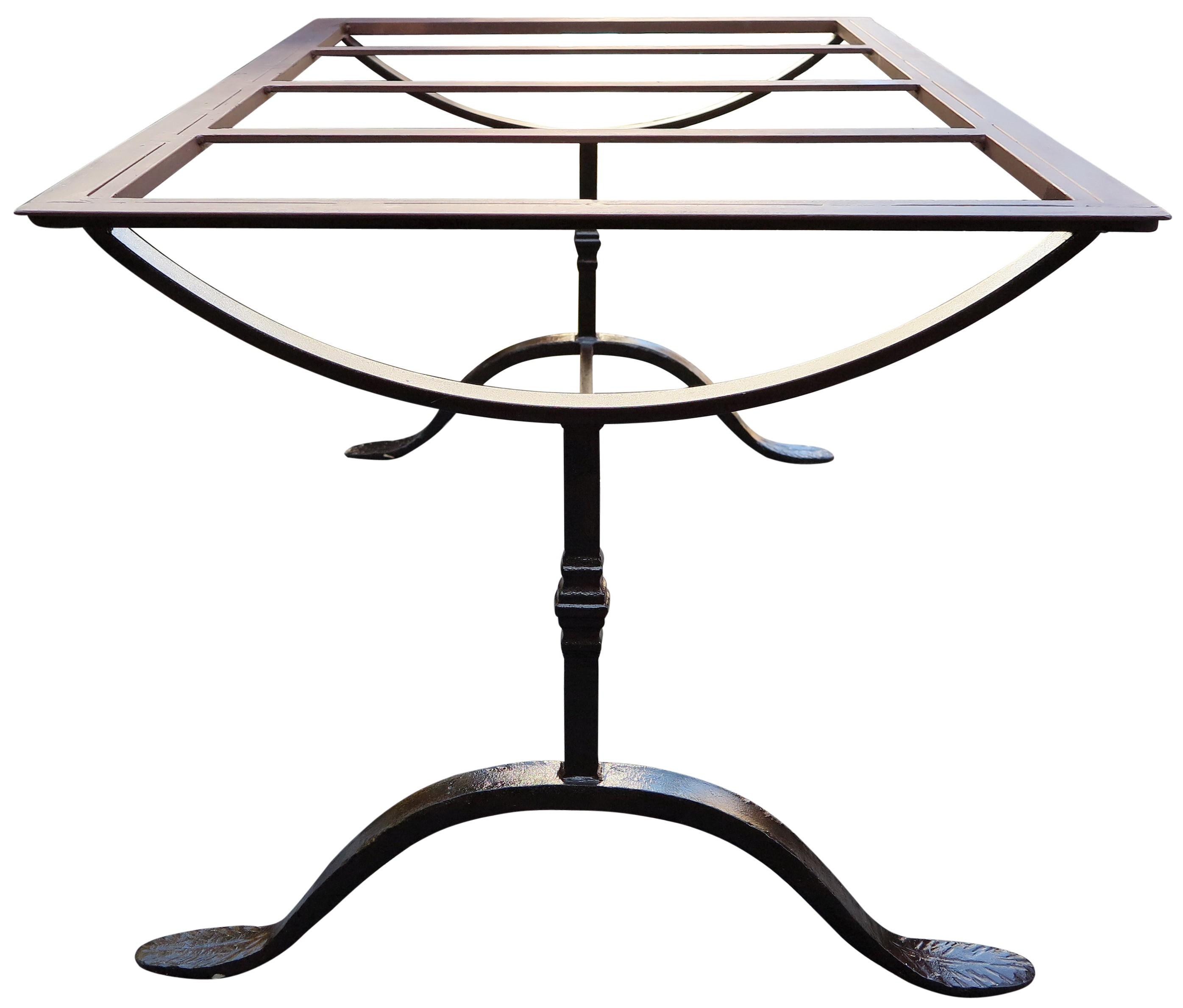 Tavolini in ferro battuto ikea comodini with tavolini in ferro battuto ikea finest tavolini - Tavolo ferro battuto ikea ...