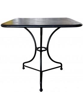 I Tavolini di Boldini misura grande quadrati