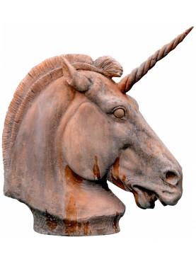 L'Unicorno grande