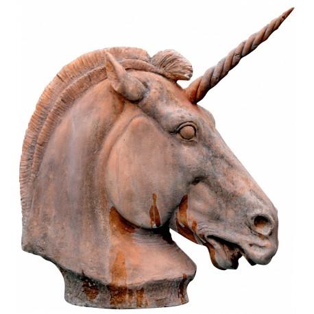 The Unicorn - big size