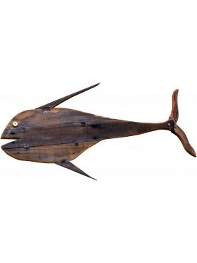 Pesce Fringuello di Beppe Chiesa
