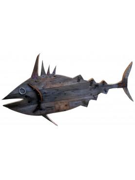 Beppe Chiesa tuna 002