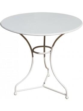 I Tavolini di Boldini Ø 90 cm