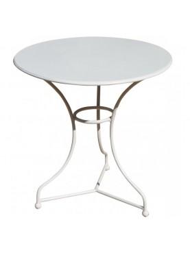 I Tavolini di Boldini Ø 70 cm