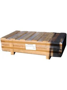 Cassa per grandi camini 210x100xh70 cm