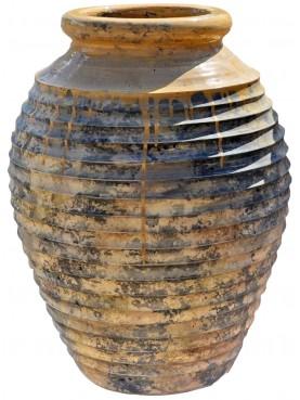 Anfore Micenee A - misura piccola H. 55 cm