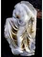 Il nostro rilievo in marmo bianco di Carrara