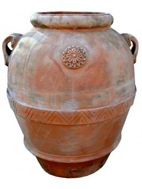 Tuscan jair H.100cms