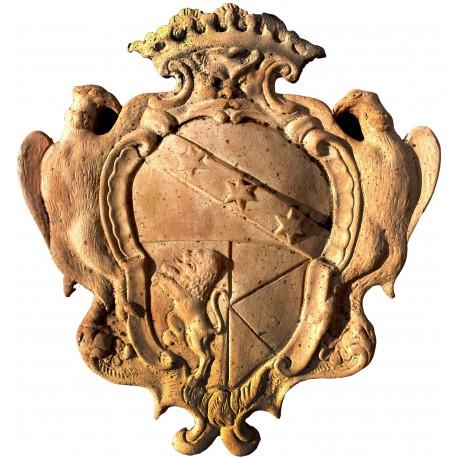 Ginori's coat of arms