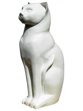 Gatto Egiziano del British Museum