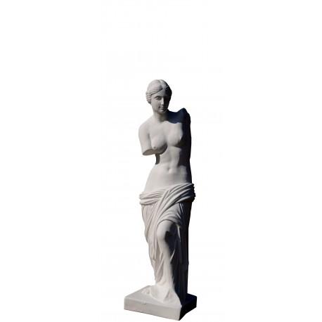 Venus de Milo nineteenth reduction 85 cm