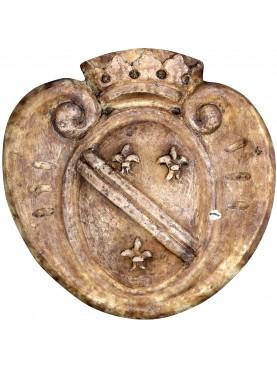 Copy Coat of Arms