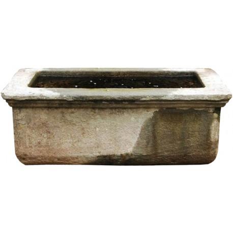Vasche da giardino latest with vasche da giardino finest - Vasche in pietra da giardino ...