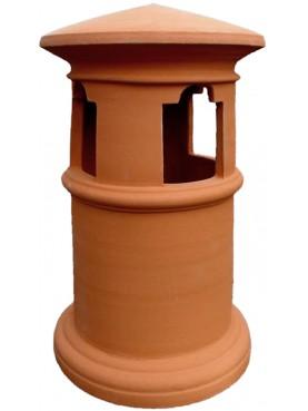 Piccolo Comignolo Lombardo diametro cm.25