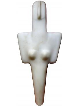 Venere mediterranea repro di Philippe Deleinsegne