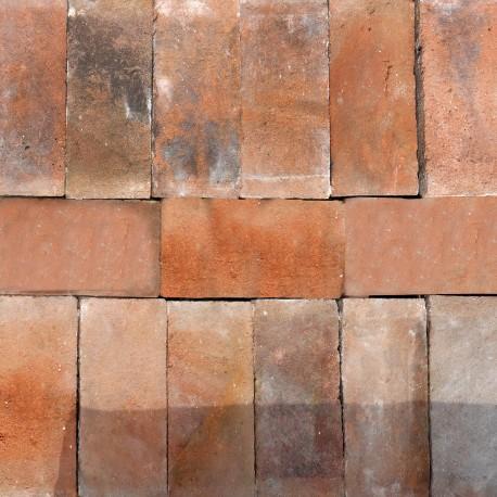 Tuscan Roof Tiles from Impruneta