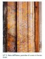 Manuale dei marmi Romani antichi, di H.W.Pullen