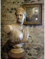 La Diana di Versailles nostra riproduzione