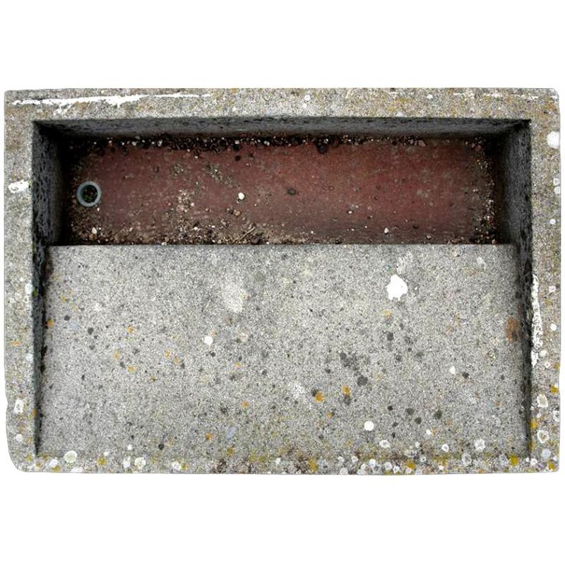 Lavatoio in pietra da esterno marmo silvia oro lavelli in pietra lavello in marmo lavandino - Lavatoio in pietra da esterno ...
