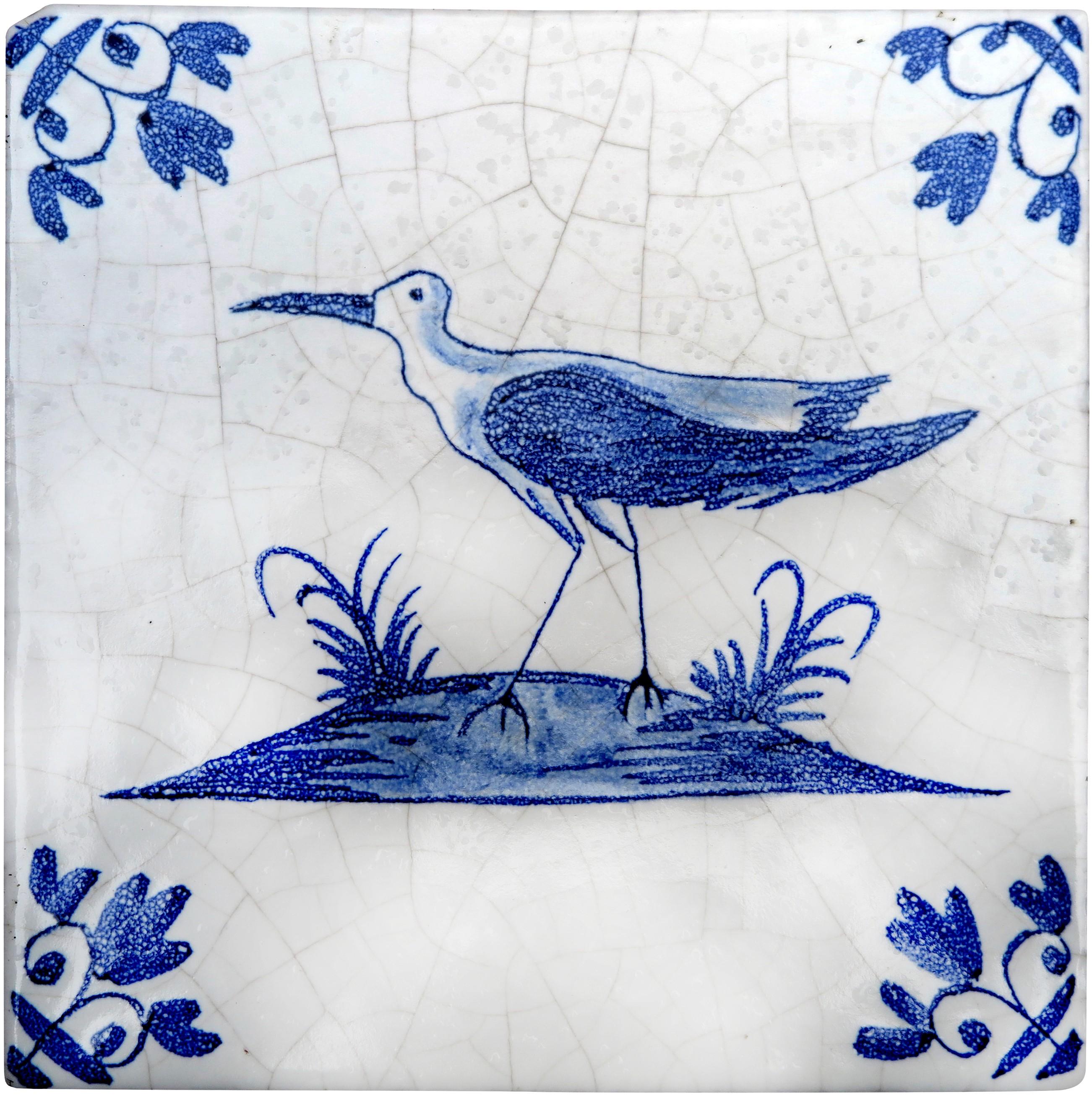 Piastrelle maiolica prezzo latest adesivi piastrelle maioliche roma wrapping decoro with - Sassuolo piastrelle vendita diretta ...