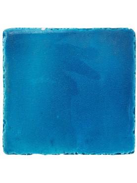 Piastrelle Marocchine colore blu