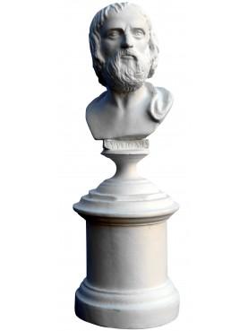 Euripide, drammaturgo greco antico