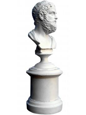 Tanagre di Sofocle - drammaturgo greco