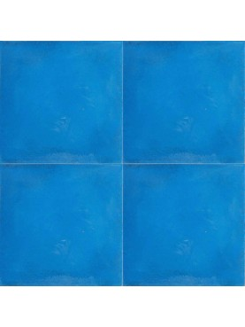 Cementine Azzurre