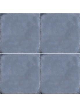 Cementine Idrauliche monocolore Grigio Scuro