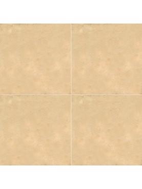 Cement tiles Sand