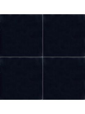 Cement Tiles Black